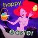 Ariel Easter