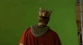 Arthur's Coronation:To CGI or Not CGI that is the pergunta (2)