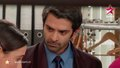 Arushi - sanaya-irani screencap