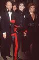 Aww ADORABLE ! ♥♥♥♥ - michael-jackson photo
