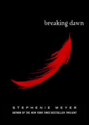 BD. - breaking-dawn-the-movie Fan Art