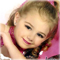Baby Chloe - dance-moms-pittsburgh photo