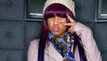 Babydoll - the-omg-girlz-and-mindless-behavior photo