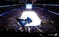 tampa-bay-lightning - Be the Thunder wallpaper