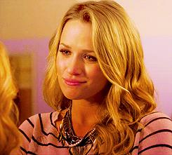 Beautiful Quinn James <3