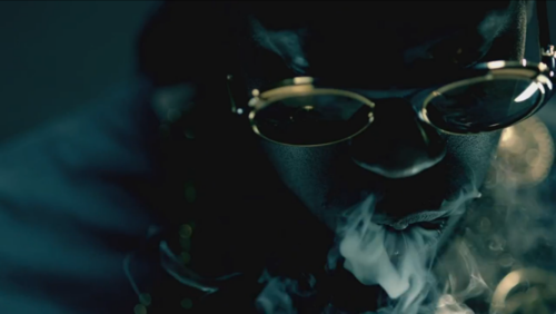 Beez in the Trap-Music Video