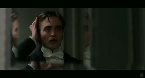 Bel ami images - robert-pattinson Screencap