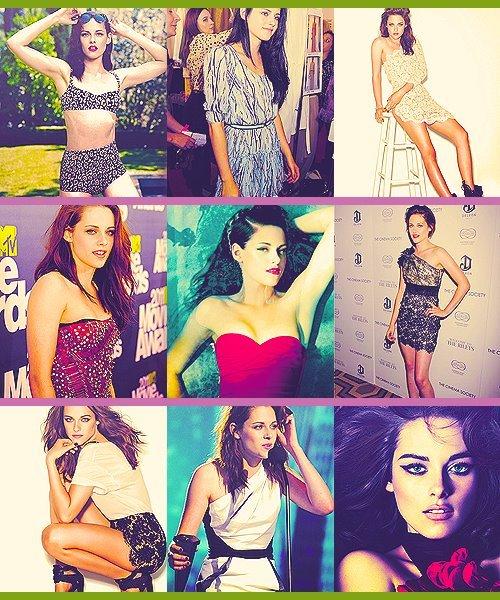 Bella Swan..♥♥