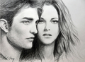 Bella Swan..♥♥ - twilight-series photo