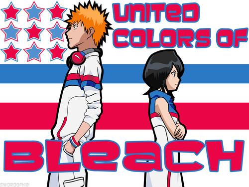 Bleach USA