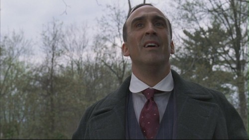 Boardwalk Empire - Home - 1.07 - boardwalk-empire Screencap