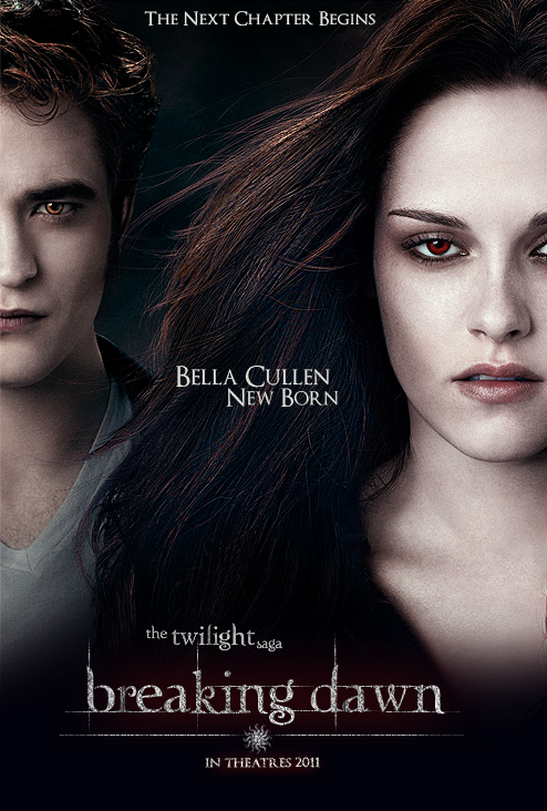 twilight breaking dawn part 3 2016 video search engine