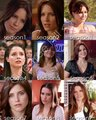 Brooke &lt;3 - brooke-davis photo