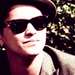 Bruno Mars 아이콘