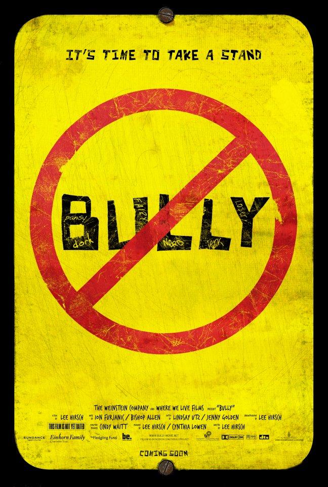 Stop Bullies Imágenes Bully Hd Fondo De Pantalla And