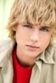 CODY LINELY!!:) - cody-linley photo