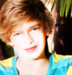 CODY SIMPSON!!:) - cody-simpson icon