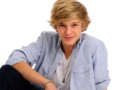 CODY - cody-simpson photo