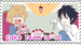Cake team! - ouran-high-school-host-club icon