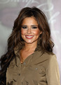 Cheryl - Mix - cheryl-cole photo