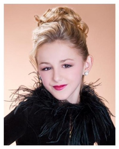 Chloe - dance-moms-pittsburgh Photo