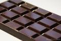 Chocolates!!!
