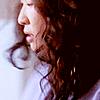 Cristina ♥