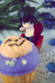 Cute Death Note nendoroids - death-note-nendoroid-s fan art