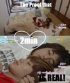 Cute Little 2min  - shinee-2min photo