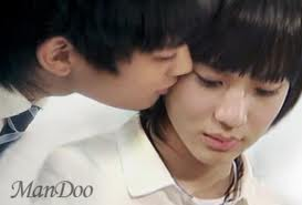 Cute Little 2min