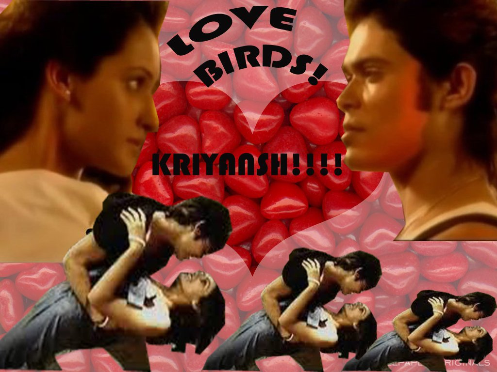 D3 Gang♥ - D3 :: Dil Dosti Dance •٠· Photo (30367453) - Fanpop