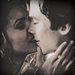 Damon & Katherine - damon-and-katherine icon