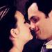 Dan & Blair<3