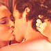 Dan and Blair <3