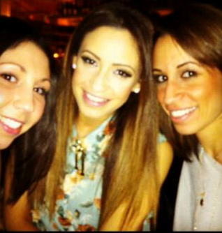 Danielle♥ - danielle-peazer Photo