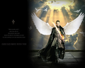Dean, Archangel