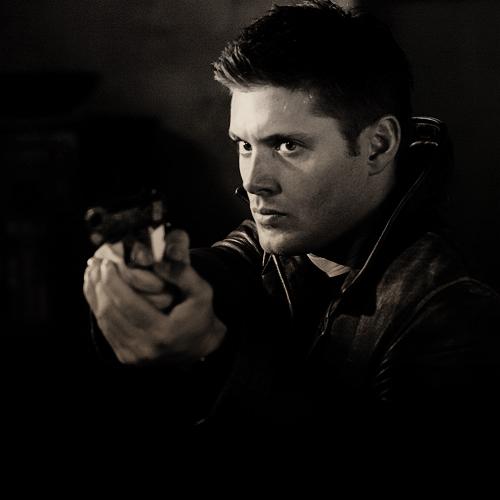 Dean:***