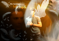 Dean, the archangel - love-angels photo