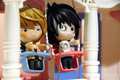 Death Note Nendoroid