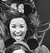 Demi Lovato Icon (Tumblr)
