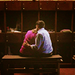 Derek and Meredith ♥