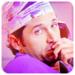 Derek ♥