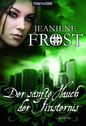 Destined For An Early Grave (german cover)