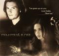 Dimitri&Rose