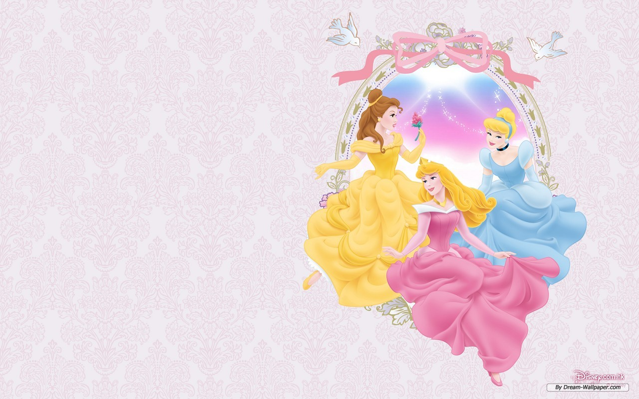 News And Entertainment Disney Princesses Jan 04 2013 21 News And Entertainment Princess