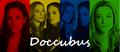 Doccubus Love