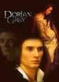 DorianGray/Bonnie
