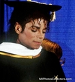 Dr. Michael Jackson - michael-jackson photo