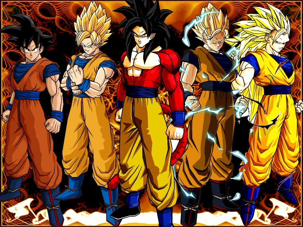bardock and king vegeta images dragon ball z hd wallpaper and background photos - Dragon Ball Z Com