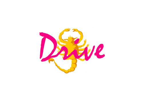 Drive escorpião <3